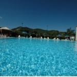 Hotel Camping Lacona