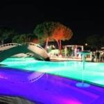 Hotel Camping Lacona Pineta