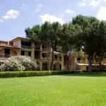 Uappala Hotel Club Lacona