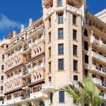 Hotel Royal Castle Design & Spa