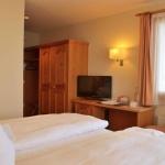 H+ HOTEL SONNWENDHOF ENGELBERG 3 Stelle