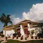 Hotel Gulfcoast Holiday Homes