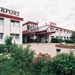 Hotel Airport