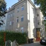 Hotel Gastehaus Andreasstrasse