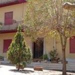 Hotel Villa Sant' Andrea