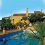 Hotel Baglio Santa Croce (Valderice)