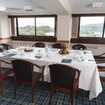 Erskine Bridge Hotel & Spa