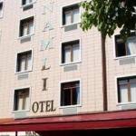 Hotel Grand Namli
