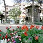 Hotel Hostal Del Senglar