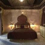 Hotel Riad Mumtaz Mahal