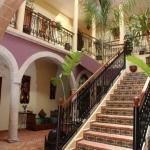 Hotel Riad Zahra