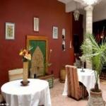 Hotel Riad Lalla Mogador