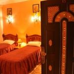 Hotel Riad Wind Palace