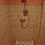 Hotel Essaouira Wind Palace