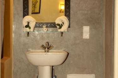 Hotel Riad Benatar: Sala Congressi ESSAOUIRA