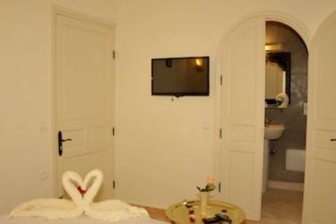 Hotel Riad Benatar: Stazione Sciistica ESSAOUIRA