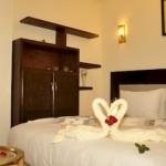 Hotel Riad Benatar
