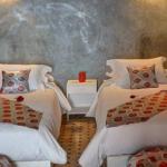 Hotel Riad Belle Essaouira