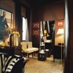 Hotel Riad Lotus Marine