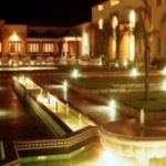 Hotel Ryad Mogador