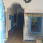 APPARTEMENTS SOFIA TAHRAOUIA 3 Stelle