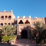 Hotel Atlas Essaouira & Spa