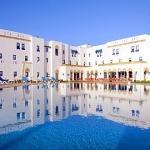 Hotel Ibis Moussafir