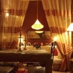 Hotel Riad Al Zahia