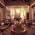 Maison Du Sud Hotel