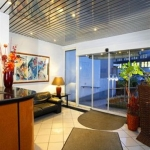 Hotel Korn By Centro Comfort