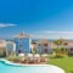 Hotel Cortijo Del Mar Resort