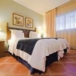 Hotel Marriott's Playa Andaluza