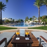 Hotel Exe Estepona Thalasso & Spa Only Adults