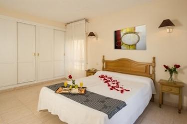 Hotel Caracas Playa: Camera Matrimoniale/Doppia ESTEPONA - COSTA DEL SOL