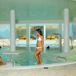 Hotel Selenza Thalasso & Spa