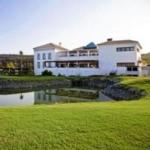 Hotel Albayt Resort & Spa