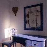 Hotel Albero Lodge