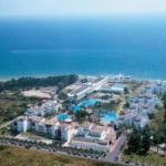 Hotel Andalucia Princess Resort