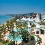 Hotel H10 Estepona Palace