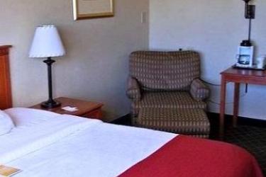 The Ridgeline Hotel Estes Park: Chambre ESTES PARK (CO)