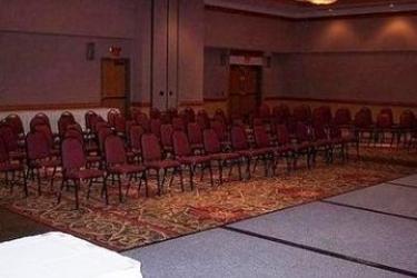 The Ridgeline Hotel Estes Park: Salle de Conférences ESTES PARK (CO)