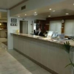Hotel S. Mamede