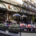 Hotel Sofitel Strasbourg Grande Ile