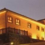 Hotel Ghebel Resort
