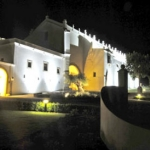 Hotel Convento Do Espinheiro & Spa