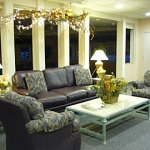 Hotel Bear Lodge