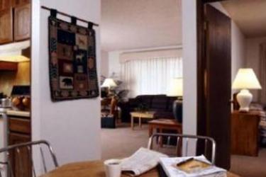 Hotel Wedgewood Resort, Fairbanks (Ak). Book with ...
