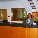 STAY HOTEL FARO CENTRO 3 Estrellas
