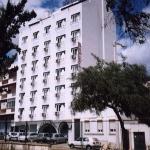 Hotel Alnacir