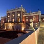 POUSADA PALÁCIO DE ESTOI – SLH 4 Estrellas